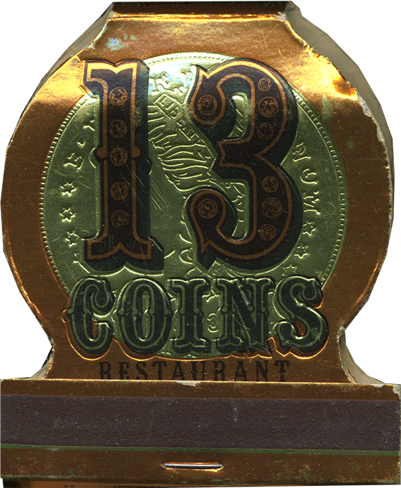 13_coins.png