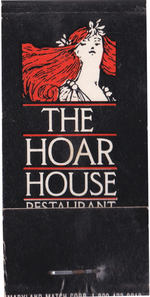 1the_hoar_house.png