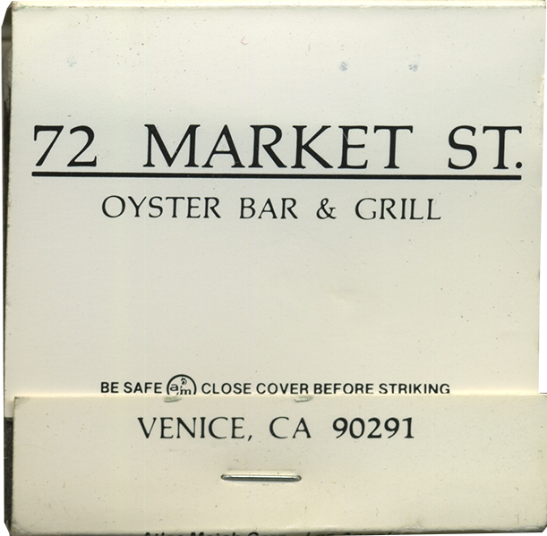 72_market_st_bar_and_grill.png