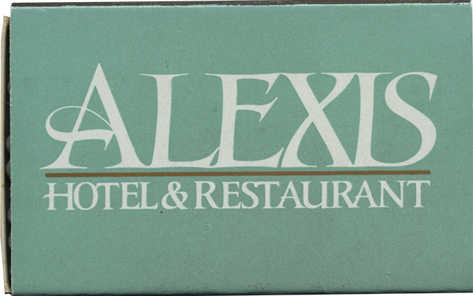 alexis_hotel_and_restaurant.png