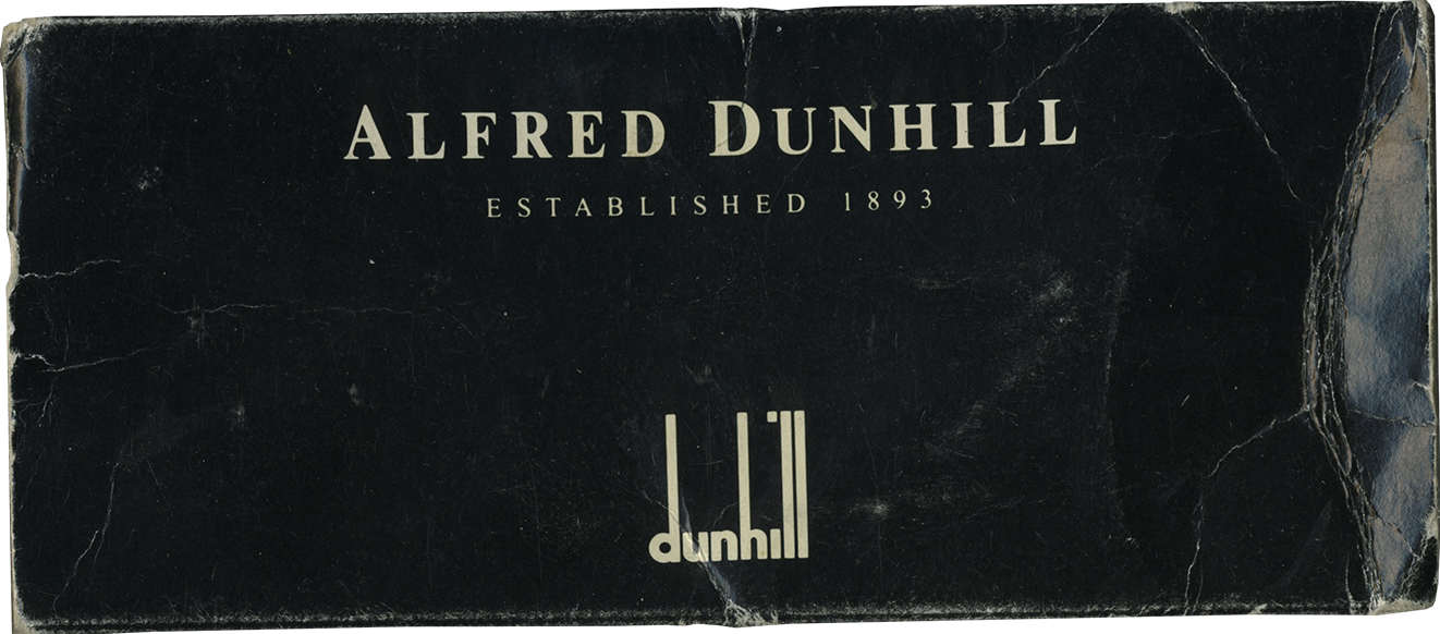 alfred_dunhill.png