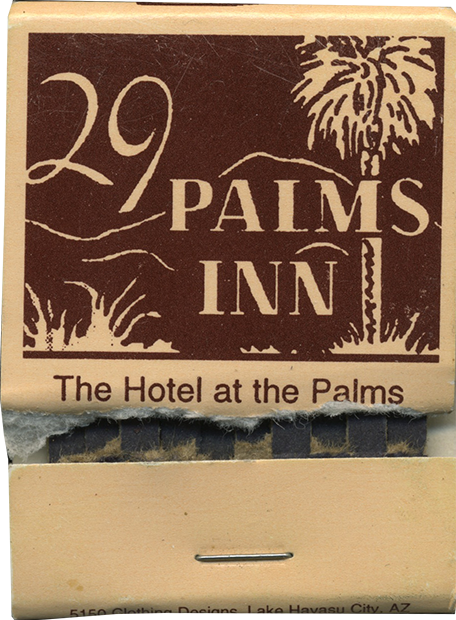 palms_inn.png