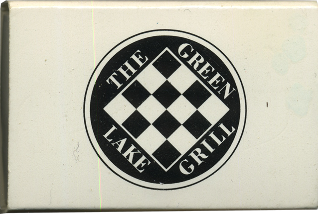the_green_lake_grill.png