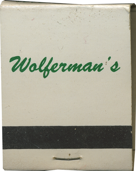 wolfermans.png